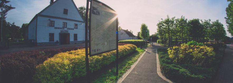 Fotografia - Ośrodek Kultury